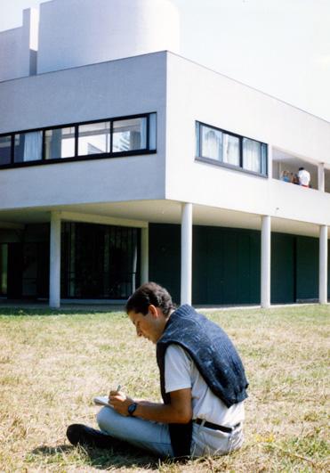 1989_Gabriel de la Mora